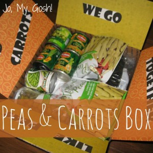 vegetables, veggies, care packages, care, package, military, navy, relationship, mail