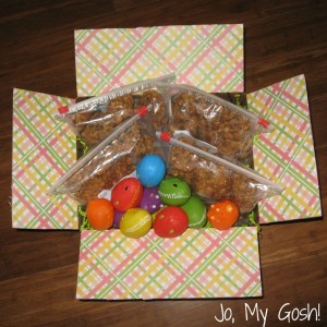 easter, easter egg, easter egg hunt, egg hunt, military, deployed, deployment, navy, care package, care packages, spring, fiance, wedding