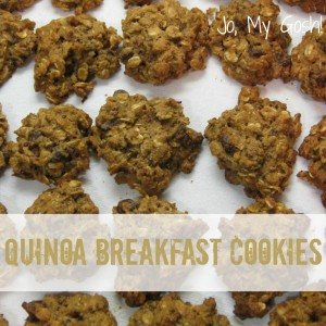 quinoa, cookies , kitchen, deployment, recipes, recipe, cookie, oven, healthy, whole grains, whole wheat