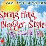 Spring Fling Wrap-Up!