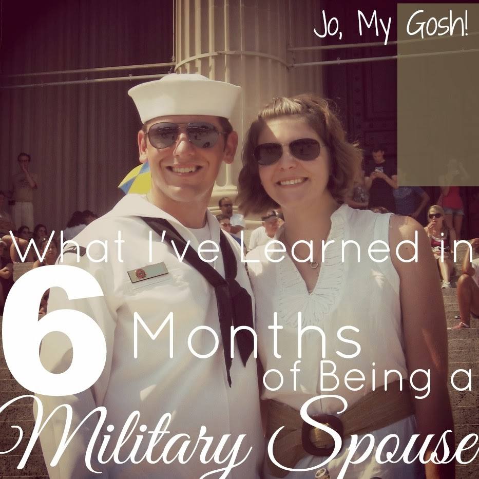 military spouse dating My boyfriend and i have been dating for 8 months almost and we have been best friends for the past two years  about we are army girlfriends.