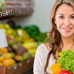 6 Money Hacks to Save More at the Commissary