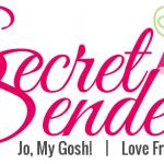 Sign Up for Our Summer Secret Sender Exchange!