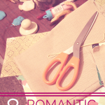 8 Romantic Care Packages