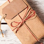 6 Care Packages for Special Events and Holidays