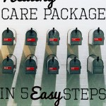 Create the Perfect Hygiene Care Package