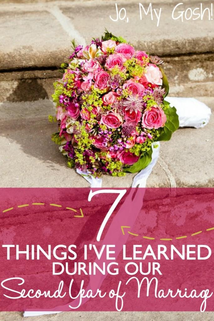 Love this list-- so true!