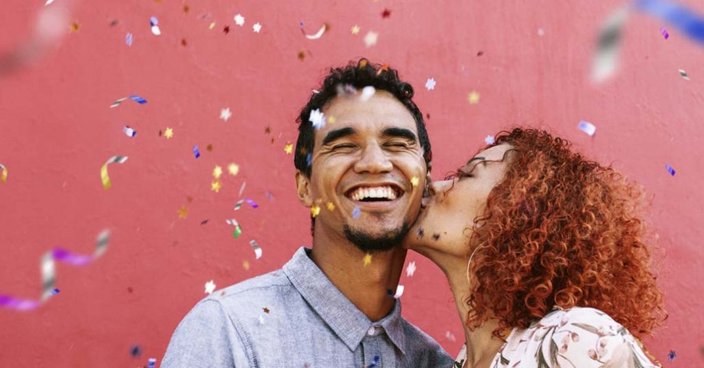 Great #ldr advice for couples in long distance relationships