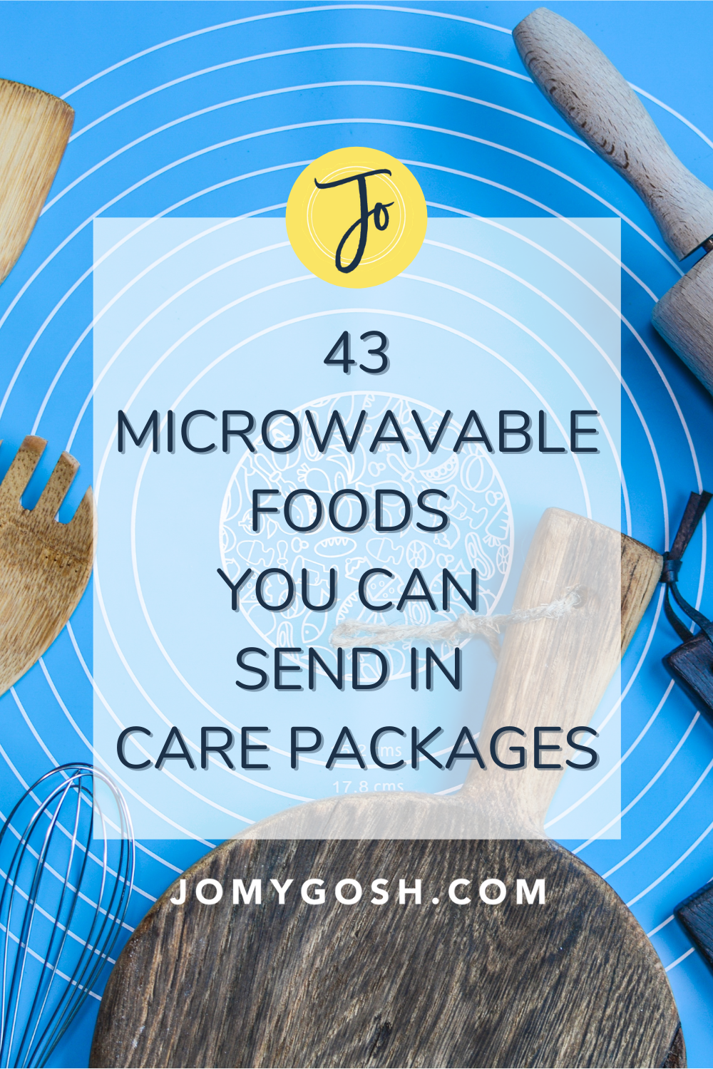<3 this list of microwavable foods that can be sent in care packages and easily prepared-- just hot water or a microwave needed. deployment, missionary, college #military #carepackage #carepackages #ldr #longdistance #longdistancerelationship #happymail #snailmail #sendmail #militaryspouse #militaryspouses #milspouse #milspouses