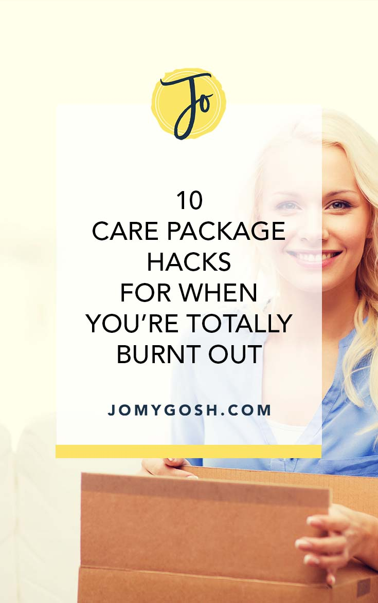 You don't have to be a care package queen to make someone feel loved. Use these hacks to send great care packages without the effort. #military #deployment #deployments #militaryfamily #milfam #milspouse #milspouses #milso #milsos #milspo #milspos #carepackage #carepackages #happymail #missionary #jomygosh #missionaries #ldr #longdistance #longdistancerelationships #gift #gifts #Crafts