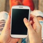 17 Essential Apps for Military Spouses