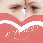 The Relationship Tool Every Military Couple Needs to Check Out