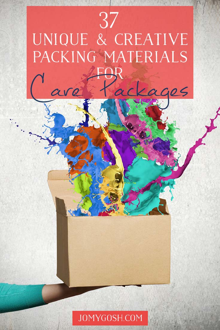Fun ideas for useful and unique care package stuffing. military spouse, deployment, ldr (1)