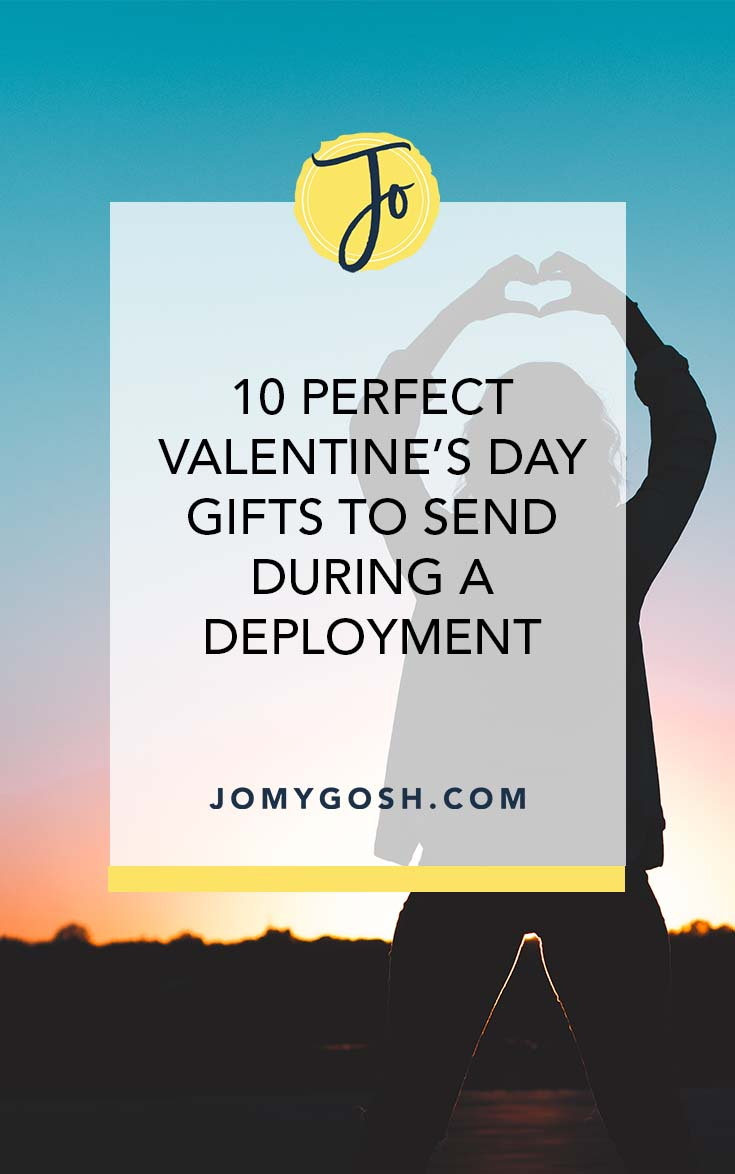 Keeping this list of #valentines gifts for later #deployment #milspouse #milso #carepackage #jomygosh #milspouse #milso #militaryspouse #milso #milspo #milspos #milfam #militaryfamily #army #navy #airforce #marines #coastguard #arng #deployment #valentines #valentine #valentinesday