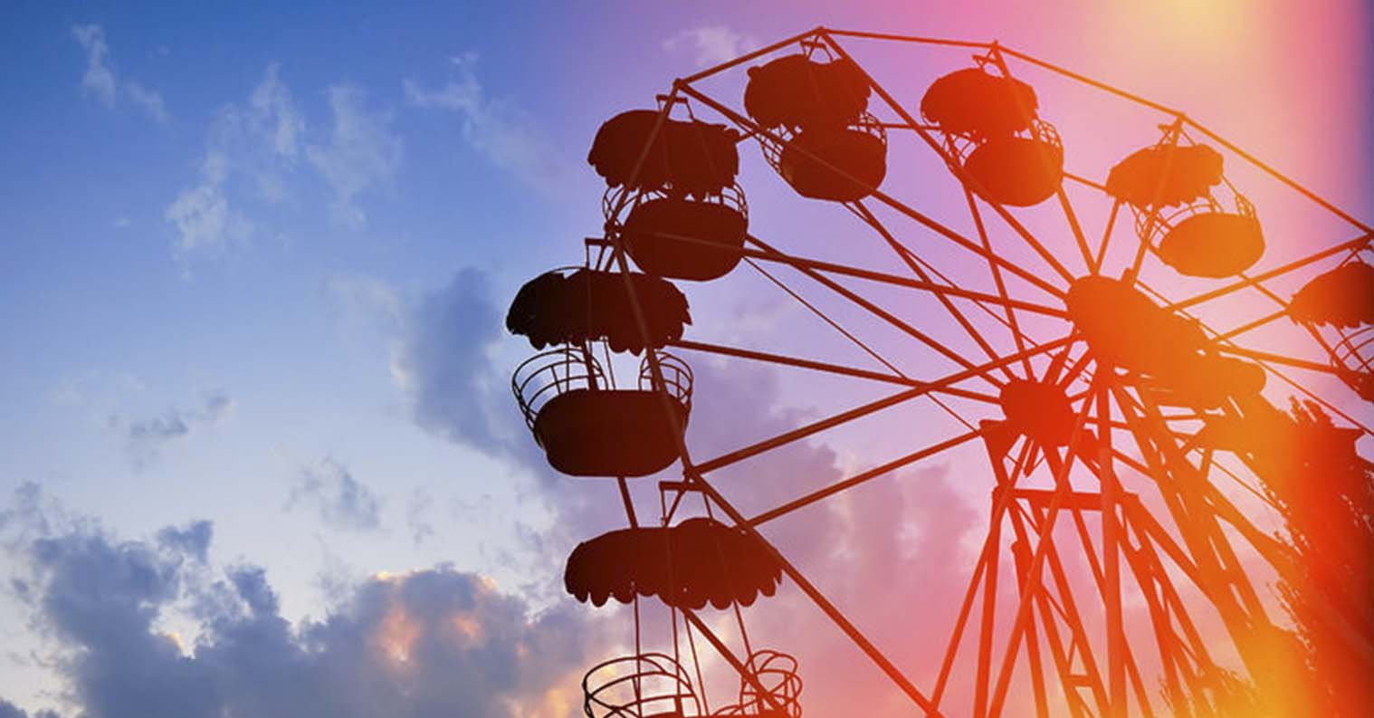 Whether you're living in Virginia Beach, Norfolk, Quantico, Washington, DC, or somewhere else in the Virginia area, you'll want to check out these amusement parks. They offer military discounts (and sometimes free tickets) for active duty, Reserve, and National Guard military families. Love having this list on hand!