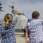 18 Free Parenting Programs and Support for Military Families