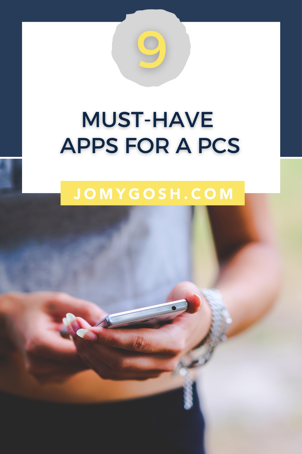 These apps will help make your next PCS move easier and cheaper.