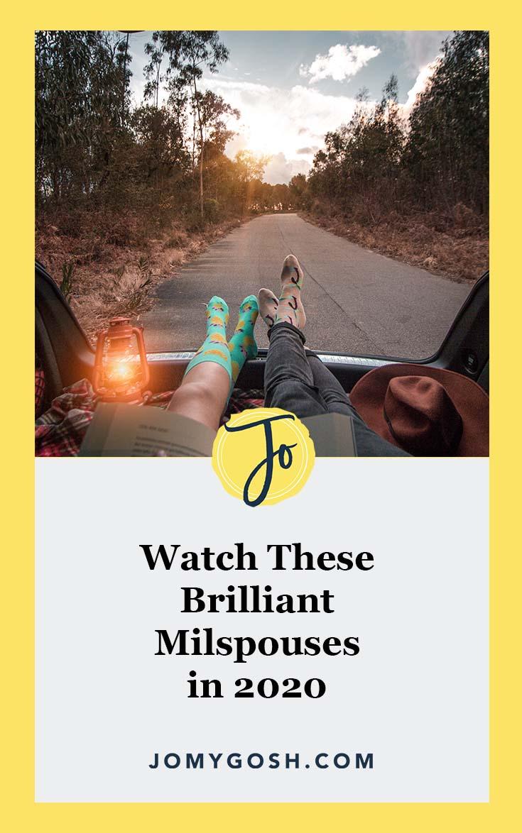 #milspouse #deployment #militaryspouse #jomygosh #militarywife #advice Military spouse excellence. #militaryfamily #milfam #milfams #milso #milsos #milspouse #milspouses #milspo #milspos