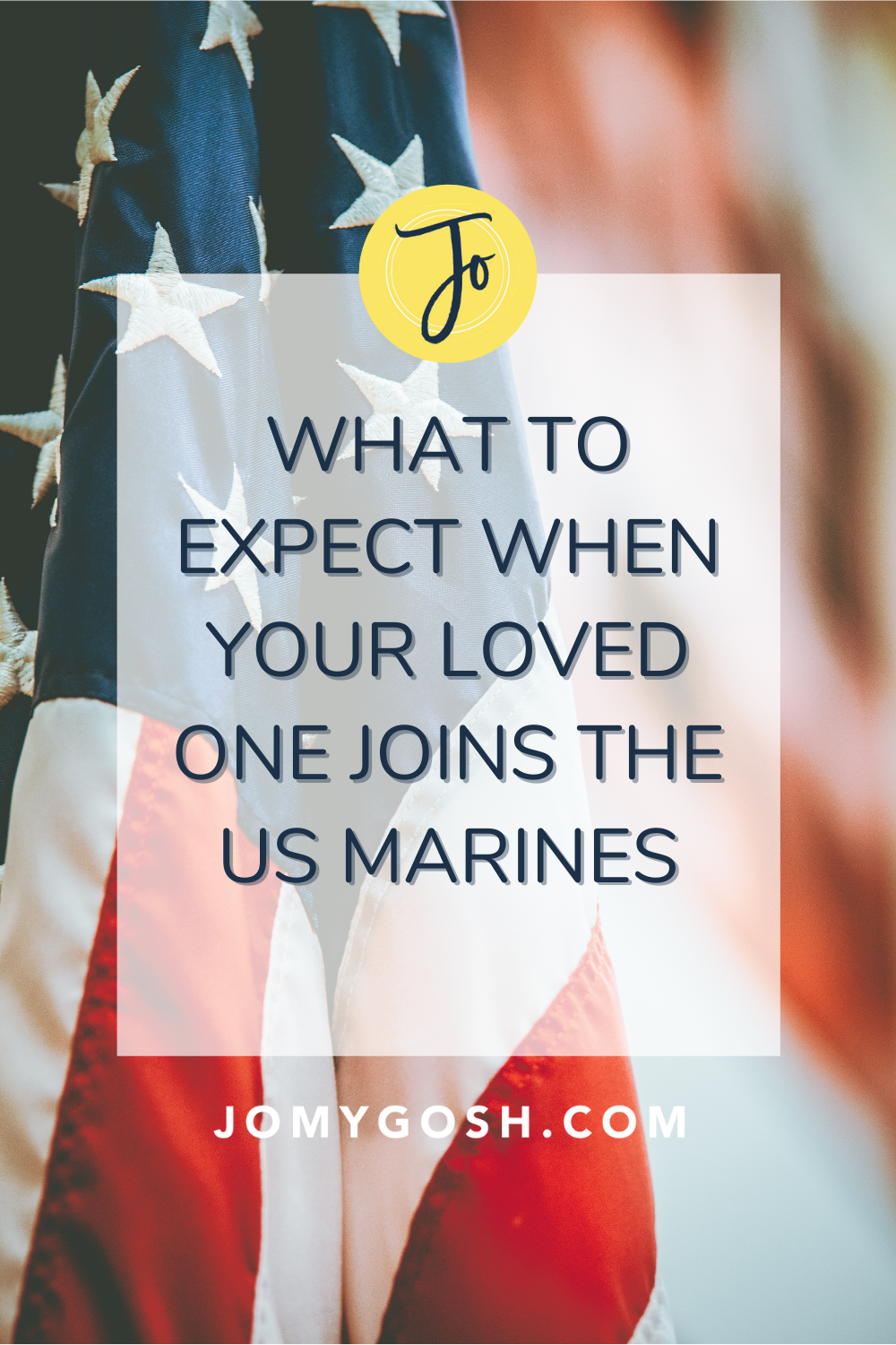 What happens when someone you love joins the few, the proud, the US Marines? This step-by-step explainer will help demystify the process of turning a military recruit into a Marine. #militaryspouse #militarymom #milspouse #militaryfamily #milfam #milfams #military #marines #usmarines #semperfi #semperfidelis