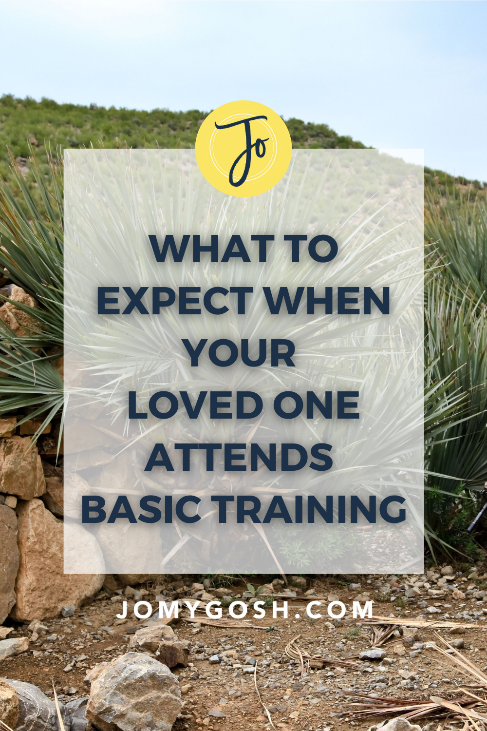 This step-by-step guide helps families of new recruits learn what to expect when their loved one joins boot camp through guidance, tips, and inspiration. #militaryfamily #milfam #military #bootcamp #basictraining #milspouse #militaryspouse #milso #milsos #milspo #milspos #militarymom #militarydad #whattoexpect #advice #army #navy #airforce #marines #coastguard #nationalguard #reserves #spaceforce #sailor #soldier #marine